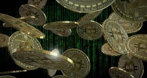 Einzahlung auf Bitcoin Evolution